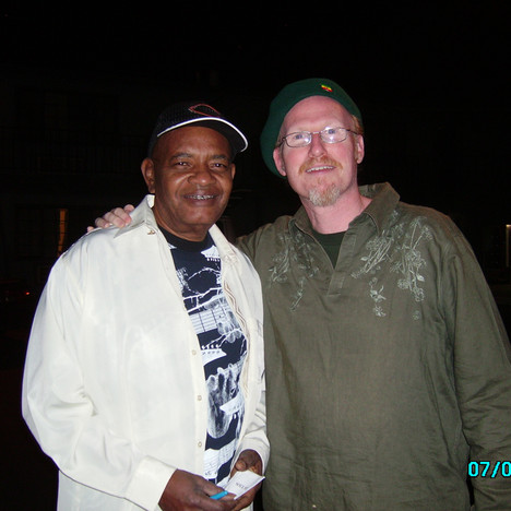 with-jamaican-guitar-maestro-dwight-pink