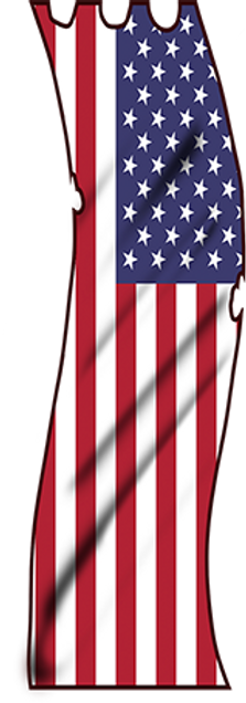 webflag2.png