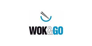wokandgoLogo