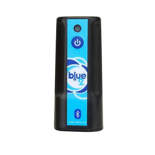 Blue2 Pyrometer