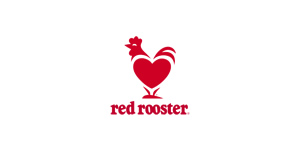 redroosterLogo