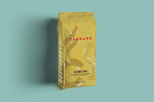 Globo Oro - Carraro