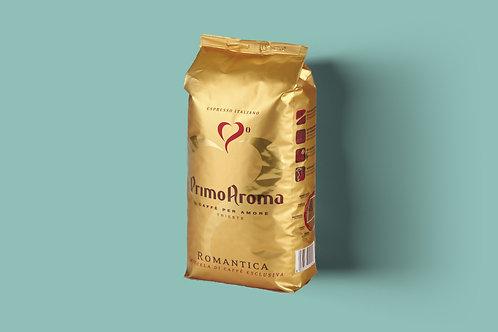 Romantica - Primo Aroma