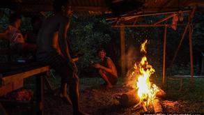 Rare earth mining: Activists launch online petition to save Pos Lanai Orang Asli
