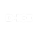 D-ice_logo_text_white-01.png