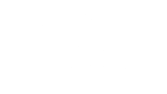 Ny-logo-White.png