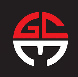 GCM Logo black-1_edited.jpg