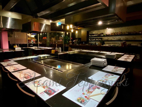 Why Celebrate Family Occasions in Restaurants with Function Rooms in Gold Coast