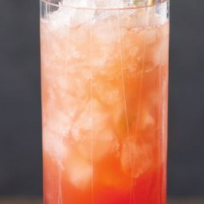 Singapore Sling.PNG