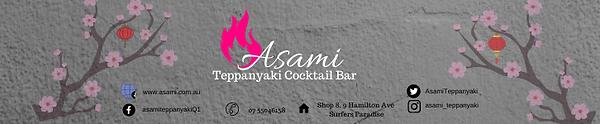 www.asami.com.au