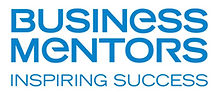 business-mentorscropped.jpg