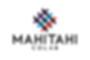 Copy of mahitahi-colab-2.png
