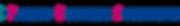 cropped-Logo_long_large-768x110.png