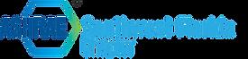 Southwest Florida Logo Horizontal.png