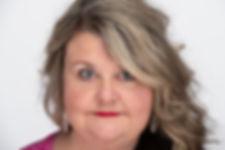 Anne Von denMeer Face Yoga