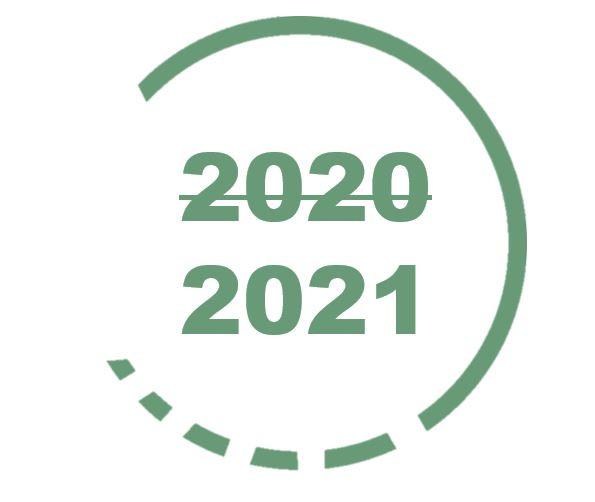 2020 -2021