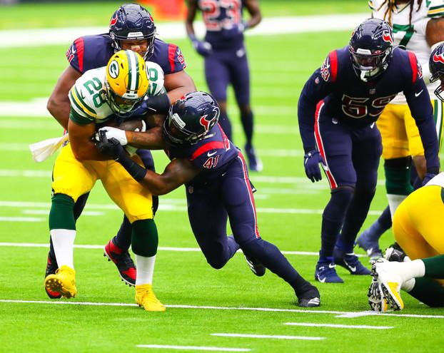 2020_1025_Packers_Home_1807.jpg
