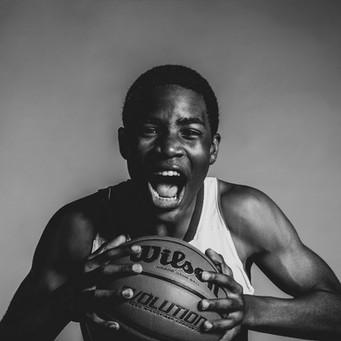 2021_0511_KIPPAthletics_Basketball_2011.jpg