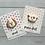 Thumbnail: V-Day Pet Cards