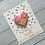Thumbnail: V-Day Ice Cream Cards