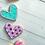Thumbnail: V-day Mini 4 pack