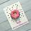 Thumbnail: V-Day Donut Cards