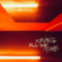Crying All The Time Artwork.jpg