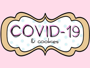 Cookies & COVID-19