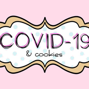 Cookies & COVID-19