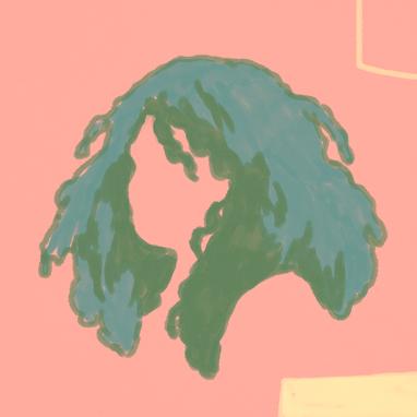 garota cabelo.png