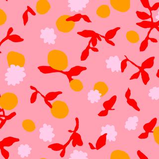 flor de laranjeira pedaco.png