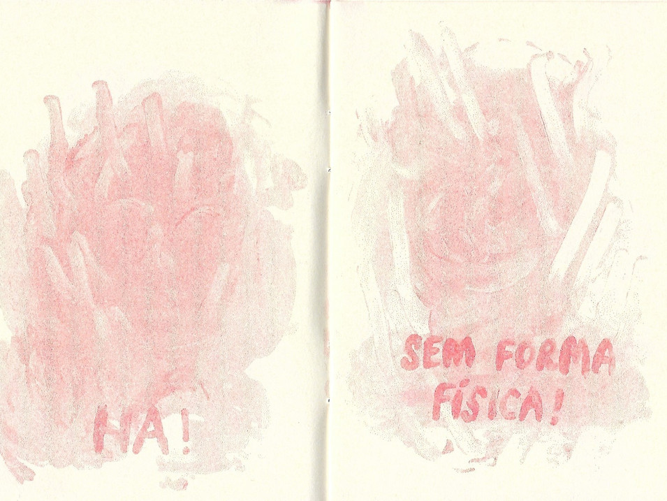 scanzinho.jpg