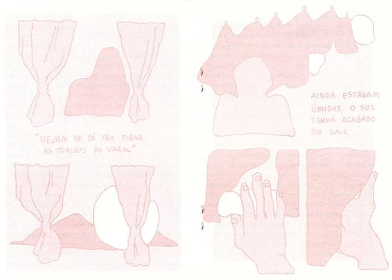 pagina c2.jpg