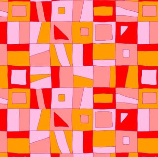 quadrados repetido.png