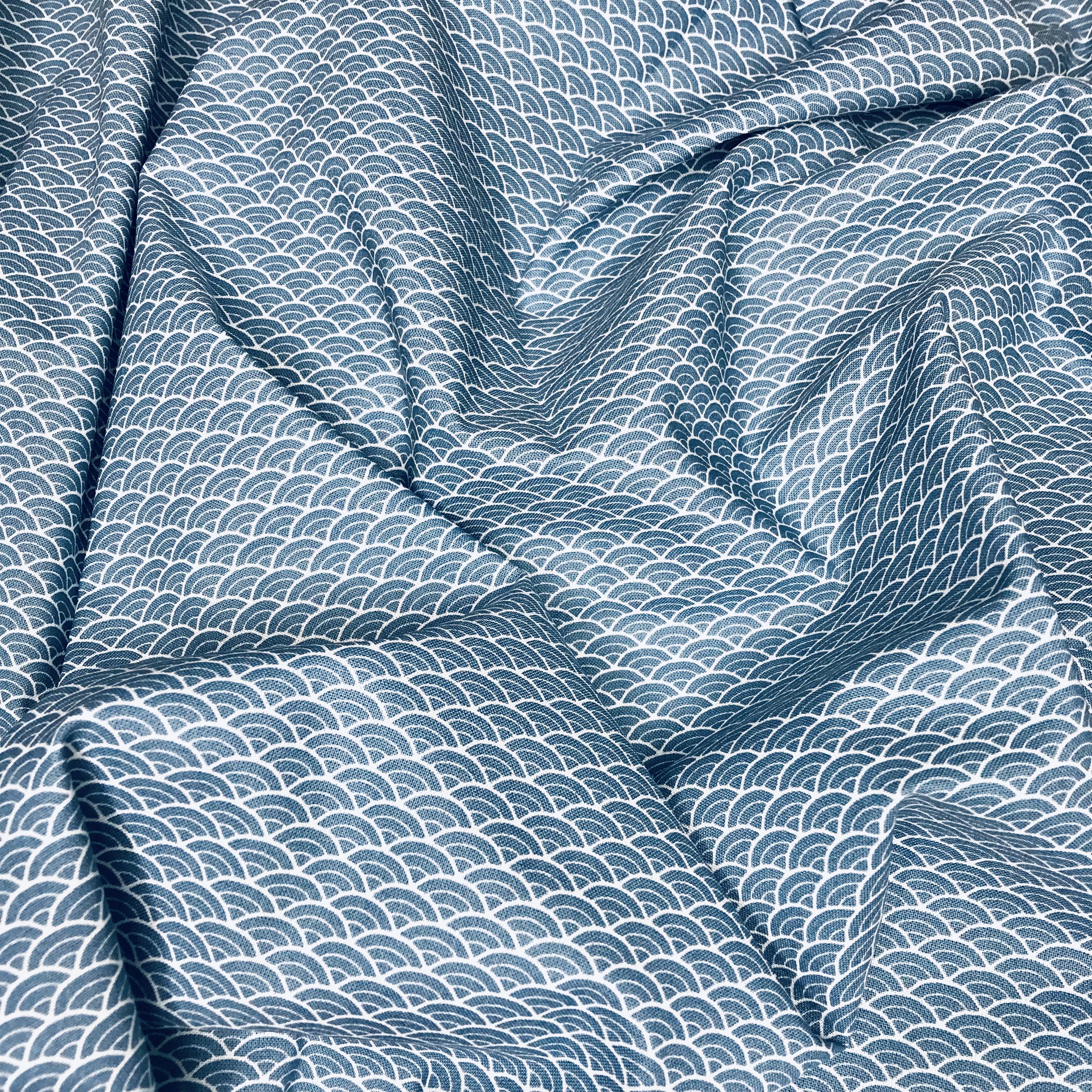 525_Sushis petits Bleu