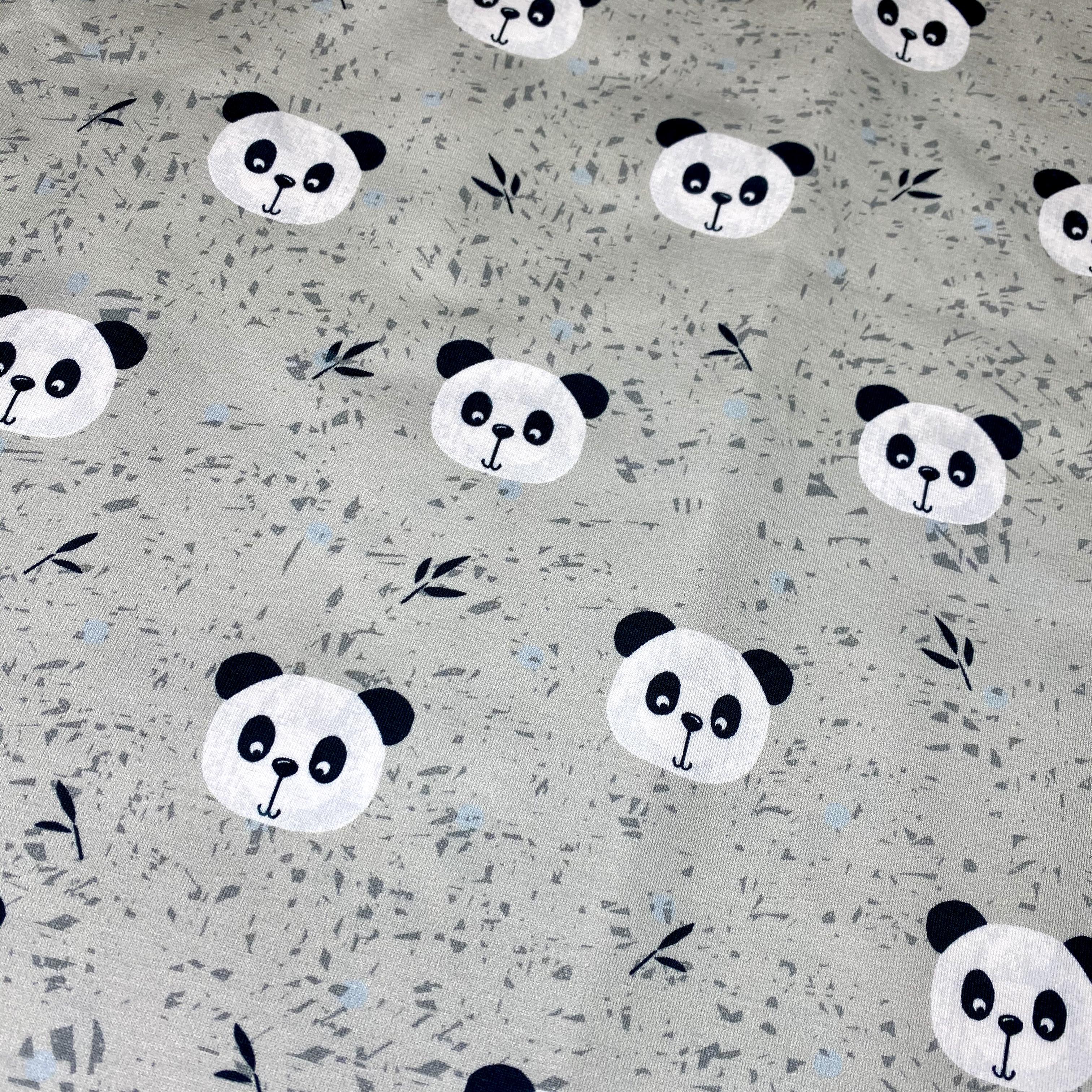 802_Jersey_pandas