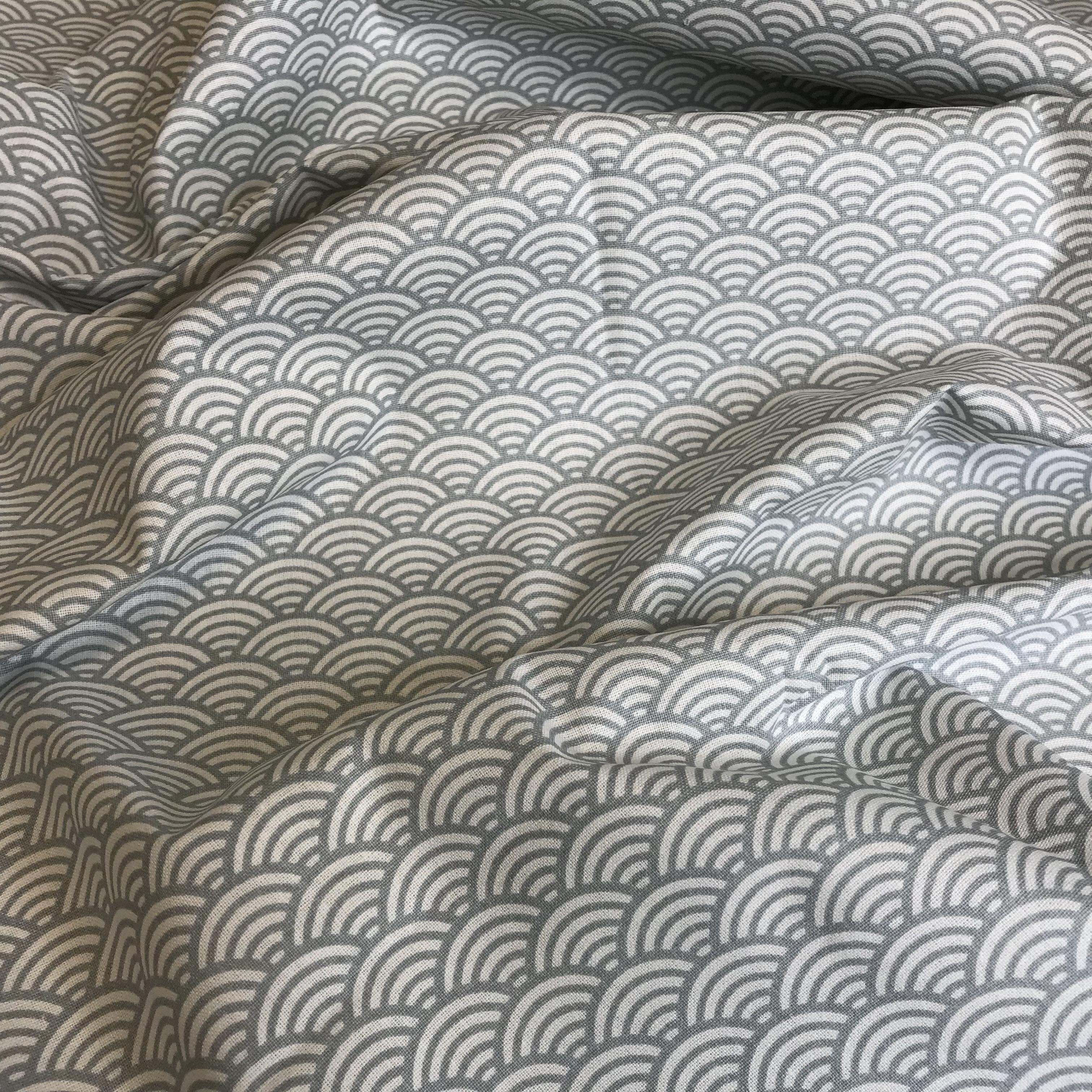 216_Sushis gris clair