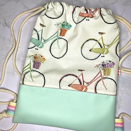 Sac à dos - Bicycle
