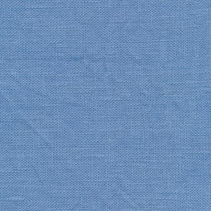 206_Lin enduit Bleu clair_Au Maison