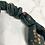 Thumbnail: Headband - Daisy Hiver