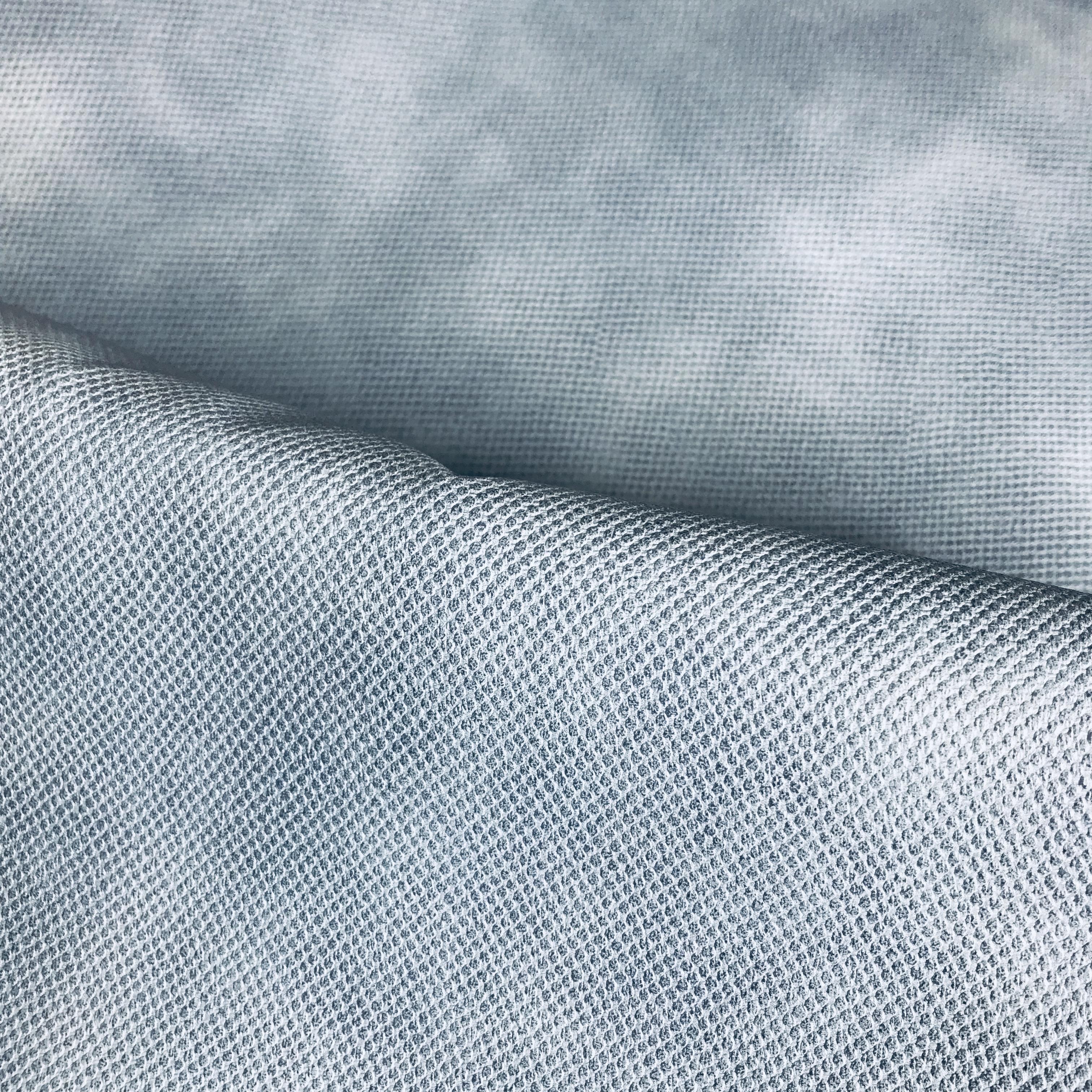 117_Bleu clair - structuré