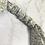 Thumbnail: Bandeau Fleurs bleues