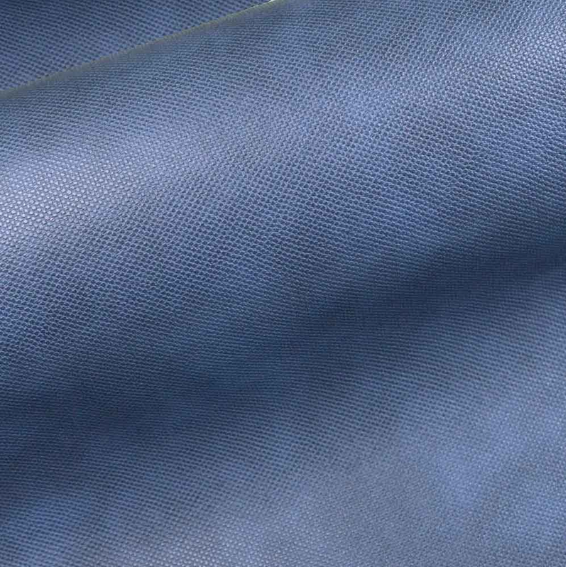 114_Bleu - structuré