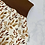 Thumbnail: Sarouel - Leaves cognac