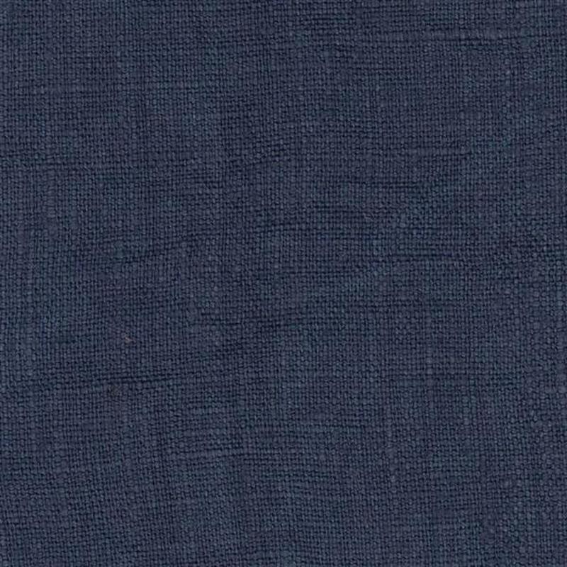 202_Lin enduit Bleu marine_Au Maison