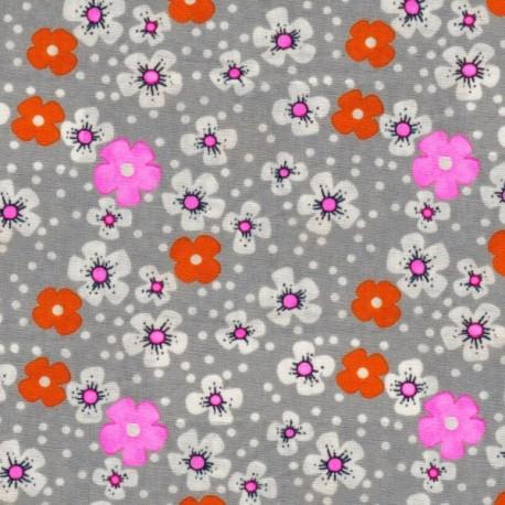 539_Petit Pan Fleurs des îles