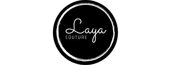 Logo Laya_V4_Facebook_828x315.jpg
