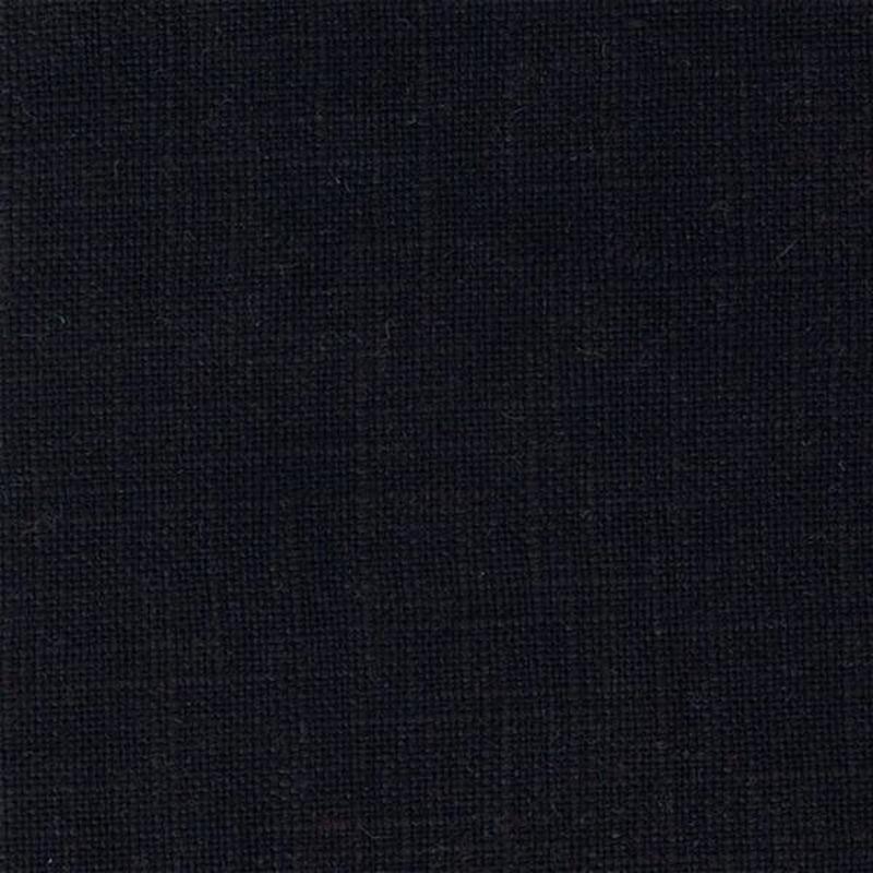 201_Lin enduit Noir_Au Maison