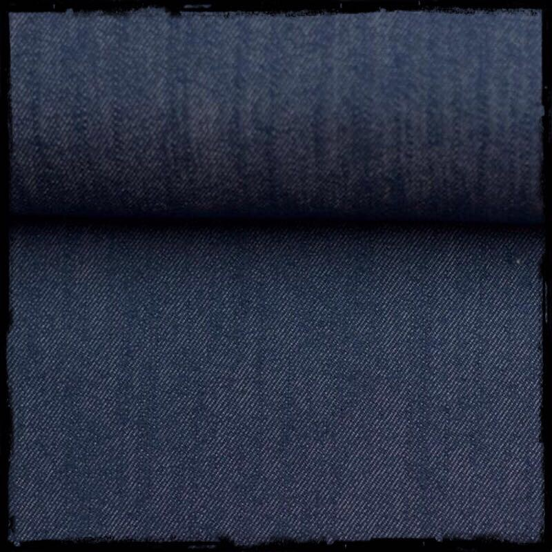 302_Bleu foncé