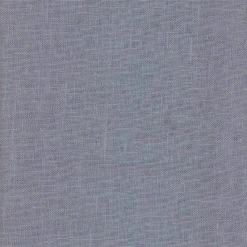 203_Lin enduit gris clair_Au Maison